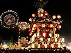 季節の祭り 画像 に対する画像結果