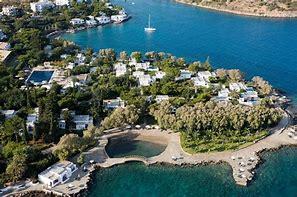 Image result for minos beach art hotel crete