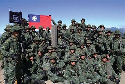 Image result for images Taiwan military
