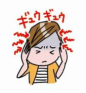 頭痛 に対する画像結果