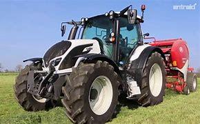 Résultat d'images pour photos de tracteurs modernes