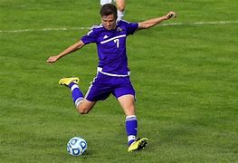 Image result for free pics of soccer player