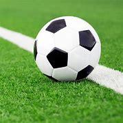 Afbeeldingsresultaten voor voetbal