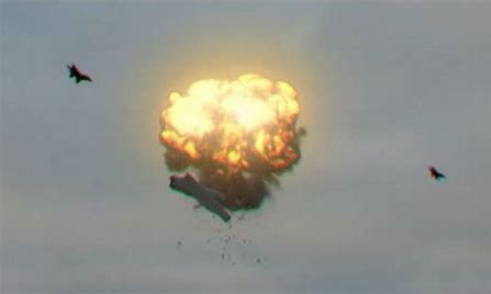 Image result for images of UFO's