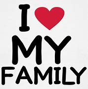 Image result for free pics of family