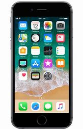 Image result for Picture of a Phone iPhone