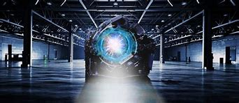 Image result for Time Machines