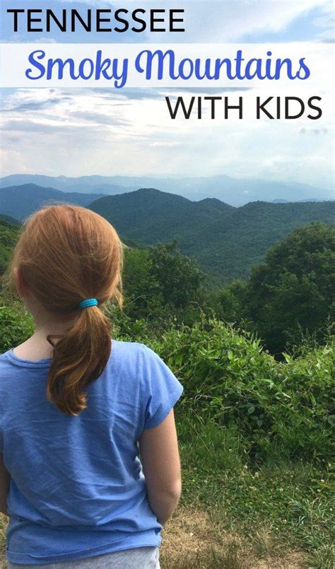 PIN ON TRIPS WITH TYKES BLOG