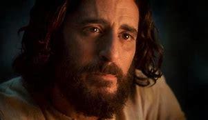 Image result for the chosen season 2 jesus