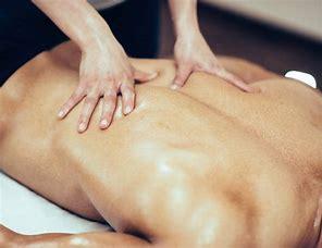 Résultat d'images pour photo  massage énergétique