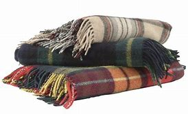 Image result for image blankets for the poor