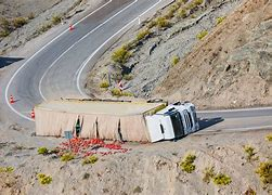 Image result for 18-Wheeler Truck Accidents