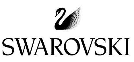 Résultat d'images pour swarovski logo