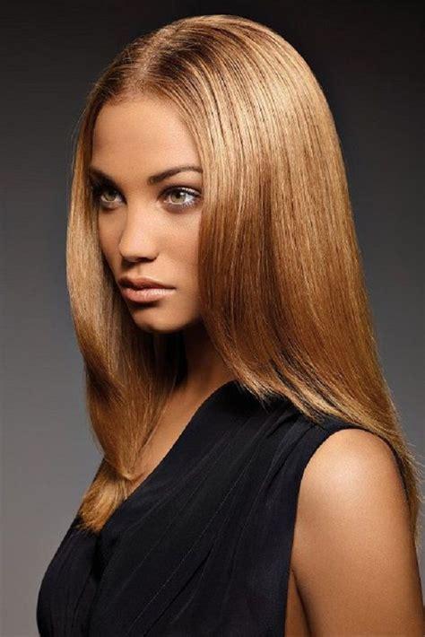 beyonce blonde haarfarbe