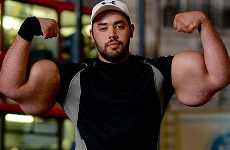 Image result for body building