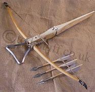 Résultat d'images pour 12th century crossbow