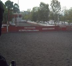 Resultado de imagen de eventoslienzoscharros.com.mx Lienzo Charro tapatia
