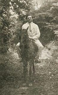 Image result for borislav kostić wiki