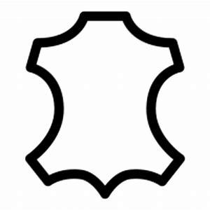 Résultat d'images pour symbole cuir