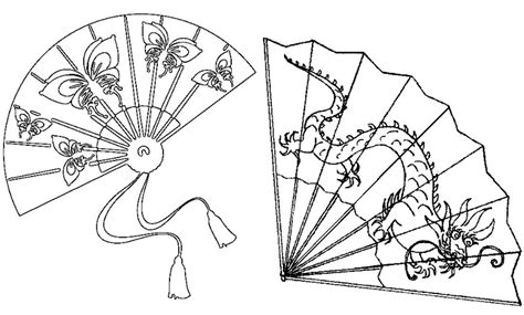fan coloring free coloring pages of electric fan download free clip fan coloring page coloring home coloring pages of electric fan