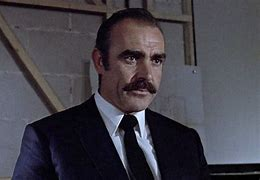 Image result for sean connery the offence