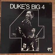 Image result for Duke's big four pablo