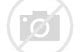 Image result for free picture of god watching over child