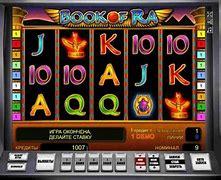 Игровые автоматы на деньги на рубли slotsdengi зал советских игровых автоматов на вднх