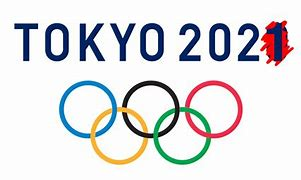 Image result for 2021 olympic games