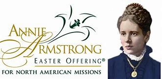 Image result for annie armstrong easter offering clip art