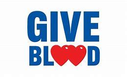 Image result for give blood