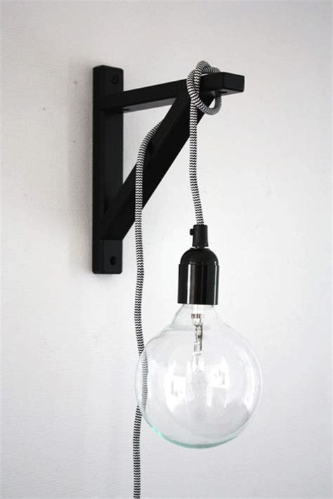ikea hack sconce home decor hacks home ikea shelves