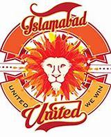 Image result for islamabad utd