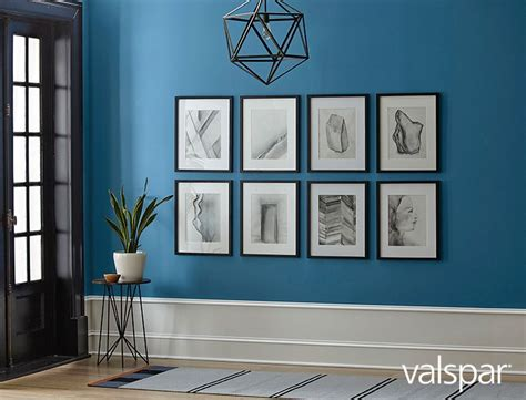 best valspar colors of the year images on