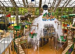 Image result for waterpark at the villages tx