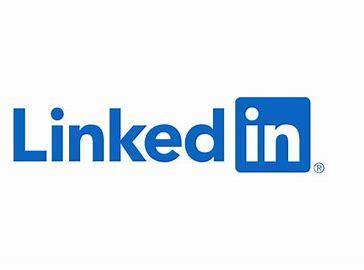 Bildergebnis für linkedin logo