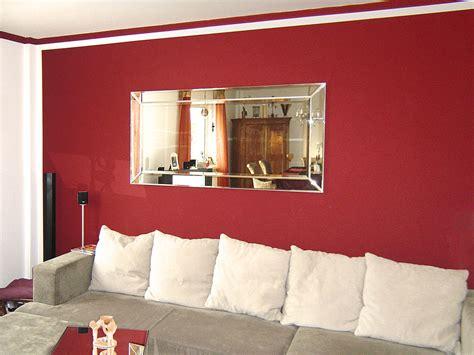 wandgestaltung wohnzimmer living room ideas