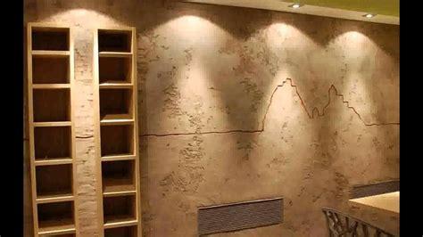 wandgestaltung wohnzimmer ideen youtube