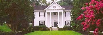 Image result for kilgore-lewis house images free