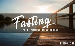 Image result for free pics spiritual fasting