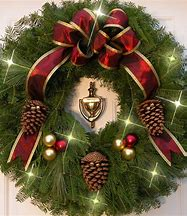 Image result for Mchenry wreath sales