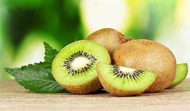 Résultat d'images pour kiwi