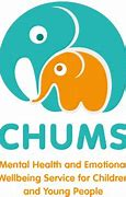 Image result for CHUMS logo