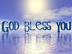 Image result for free pics of God bless my friends