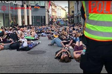 Bildergebnis für Demo gegen Rassismus und Polizeigewalt in Zwickau 2020