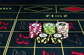 Bildresultat för spelbord kasino