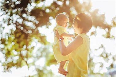 無料画像 ママ笑顔 に対する画像結果