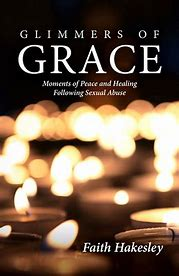 Glimmers Of Grace Published By Our Sunday Visitor