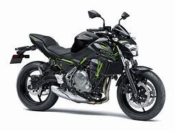 Bildergebnis für Kawasaki Z 650 Bilder