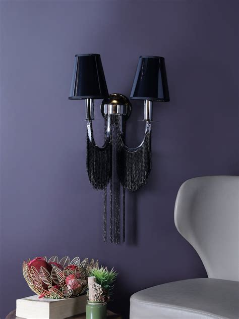 craig buy wall lights online in india jainsons emporio